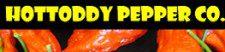 Hottoddy Pepper Co